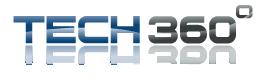 Tech 360
